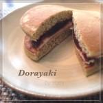 Yumi's Dorayaki