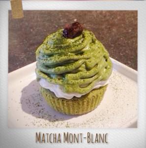 150425_Matcha-Mont-Blanc1