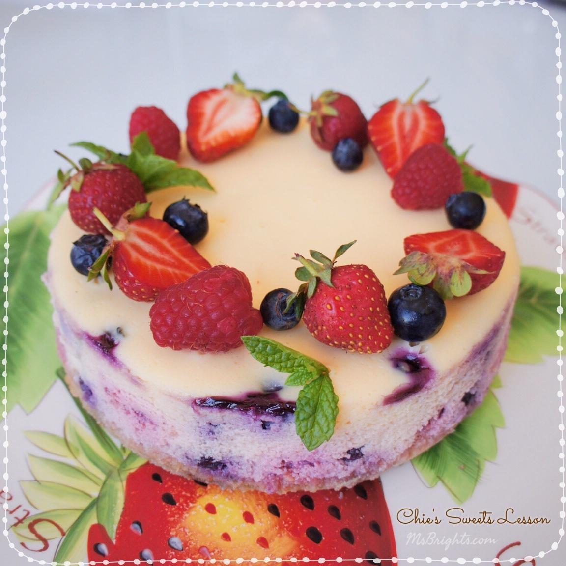 150607-cheese cake3