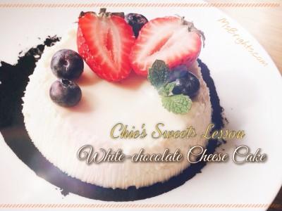 150607_cheese Cake1