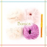 Knitting-basic