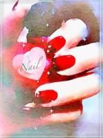 category_nail