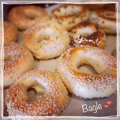 Bagle-1