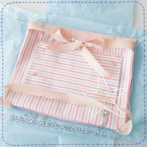 Handmade-Apron-For-Chie-2