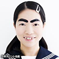 Imoto Ayako(talent.yahoo.co.jp)