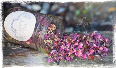 Jar-Love